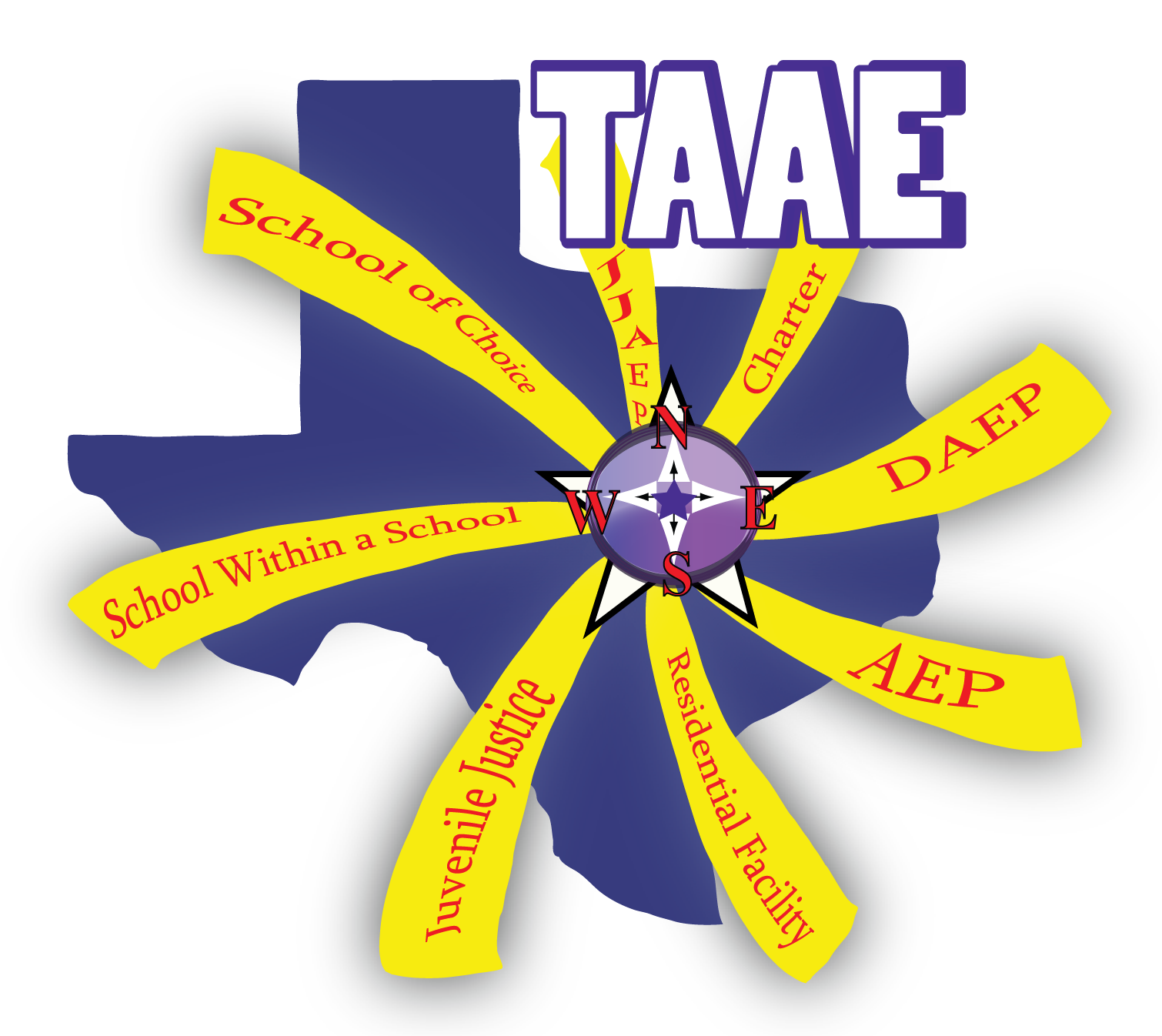 Texas Association for Alternative Education