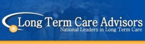 Long Term Care Advisors